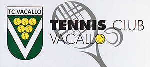 Tennis Club Vacallo